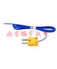 原装正品日本AND热电对温度计AD-5601A图片