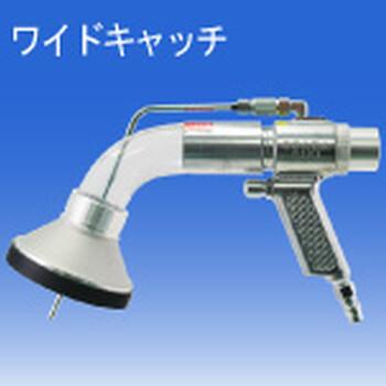 日本大泽株式会社OSAWA气动吹尘枪/喷砂枪W101-YZ系列