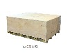 常德托盤木箱鋼帶木箱出口木箱