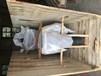 打包不用愁,常德聚和源專業打包打木架離物流園200米