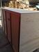常德木箱包裝木板包裝木架打包發貨專業托盤