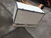 常德鋼邊木箱常德鋼帶木箱常德鋼邊箱常德出口木箱