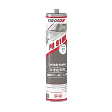 TerosonPU9108泰羅松PU9108單組分粘合劑/密封劑圖片