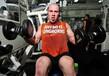 男的怎樣才能做一名健身教練
