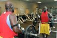 你眼中的健身教练是什么样的呢