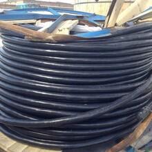供應:唐山廢舊電纜回收價格唐山廢銅回收唐山廢舊電纜及現在價格圖片