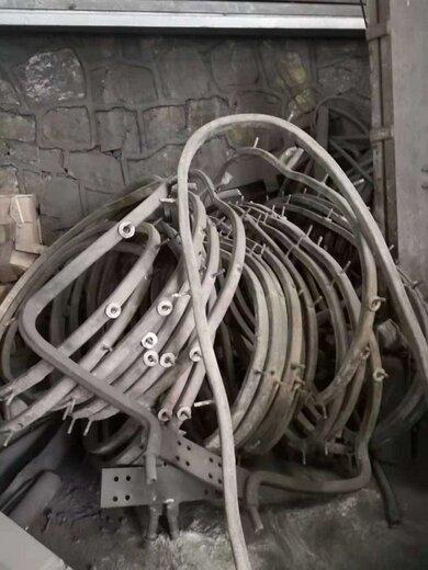 铁岭电缆铜回收导线回收铁岭免费上门服务