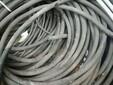 青岛废旧电缆回收高压电缆回收青岛电话图片