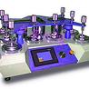 海绵回弹性试验机