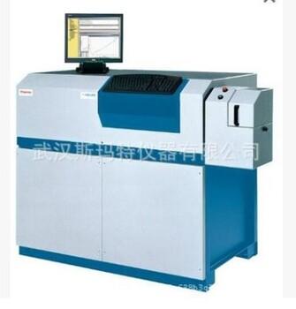 低價銷售美國熱電ARL火花直讀光譜儀ARL3460賽默飛世爾中國代理