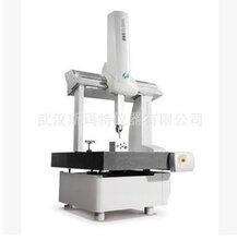 低价销售海克斯康三坐标测量机GlobalS系列高精度三坐标中国代?#35745;? />                 <span class=