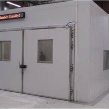 环境试验箱丨环境箱丨试验箱