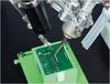 Metcal可验证焊点焊接机器人、焊锡机器人