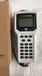 營口山鷹編碼器YKS4163山鷹煙感溫感手報聲光編碼器