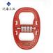 泛海三江聲光報警器三江SG-993替代三江SG-991火災聲光警報器