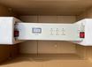 消防設備開關電源FT8805A富通尼特FT8805B直流電源盤NEAT聯動電源