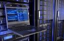 香港10m帶寬服務器免費組建內網,讓你的網站既安全又快圖片