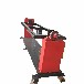 焊接機器人專用輔助設備焊接專用變位機