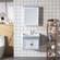 浴室柜组合
