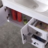 碳纤维浴室柜怎么样
