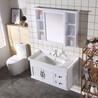 碳纤维浴室柜厂