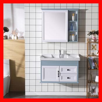 河南浴室柜厂家,碳纤维浴室柜怎么样,碳纤维浴室柜价格多少钱,批发价多少