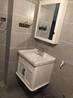 碳纤维浴室柜