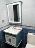 山东碳纤维浴室柜批发