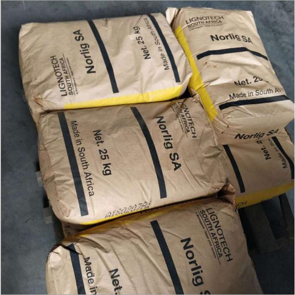 混凝土减水剂进口减水剂质量稳定