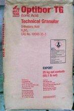 硼酸價格廣東進口硼酸催化劑圖片