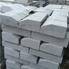 云浮市混凝土盖板免费体验电缆井盖板厂家