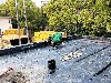 长沙防水补漏,屋顶,卫生间,阳台,厨房,地下室,自有团队,免费勘察