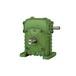 WPA70-50-A鑄鐵蝸輪蝸桿減速機廠家大量現貨
