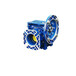 NRV150-60方箱形蝸輪蝸桿減速機批發\采購