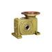WPDKZ70-20-A蝸輪蝸桿減速機原理及使用方法
