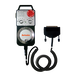 ENHP-100-1-T-5旋轉編碼器批發\采購