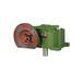 WPDX120-30-A蝸輪蝸桿減速機承載能力大