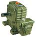 WPEA50-80-200-A減速機選型參數表