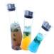 酒吧KTV用品,塑料扎壶,色盅色子,酒具,烟灰缸,台面摆件