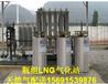 点供天然气的几种模式介绍,西安配送低价格CNG_LNG