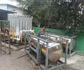 lng天然气最新价格,西安LNG气化站点供液化天然气配送