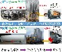 兴平天然气公司点供天然气_工业用LNG_瓶装罐装天然气