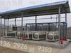 西安配?#25512;?#35013;天然气,点供LNG气化站