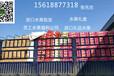 青浦区进出水果批发市场/上海水果批发零售供应商