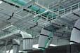洛陽安裝綜合布線安裝公司,洛陽IT外包安裝公司,洛陽網絡布線安裝公司