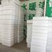 供蘭州彩磚塑料模具和甘肅塑料模具