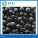 球形氮化硼(S-BN)