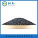碳化硼磨料