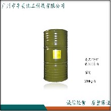 直链烷基苯磺酸南京一厂磺酸十二烷基苯磺酸钠