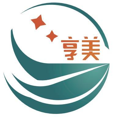 广州市享美化工科技12博12bet开户